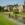 Sibbersfield Hall and Sibbersfield House